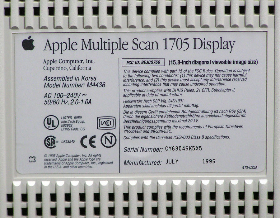 multiscan-1705-5x5-4.jpg