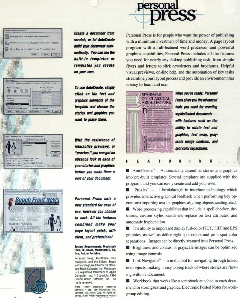 pers-press-back-1.jpg