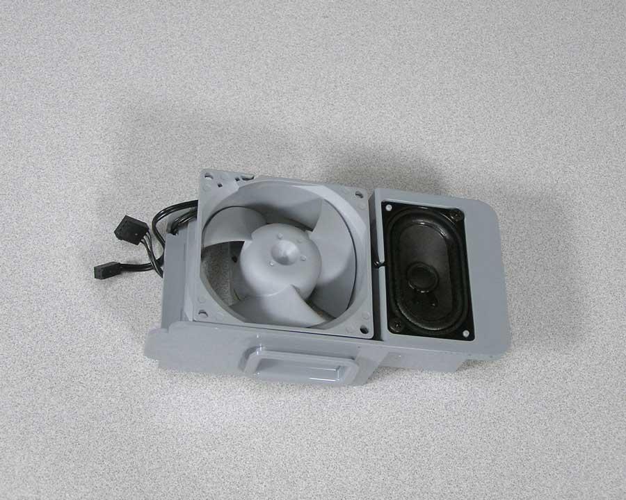 pmg5-fan-speaker.jpg