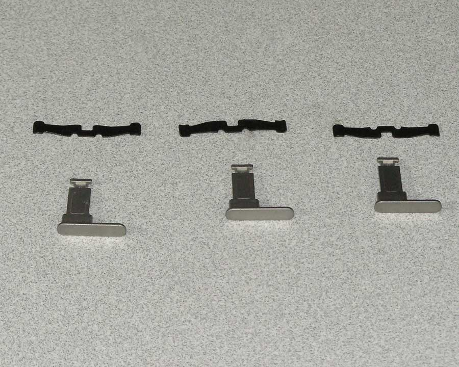 pmg5-latch-parts-2.jpg