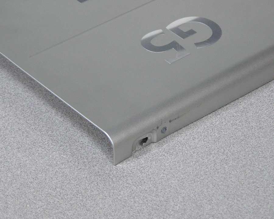 pmg5-processor-cover-2.jpg