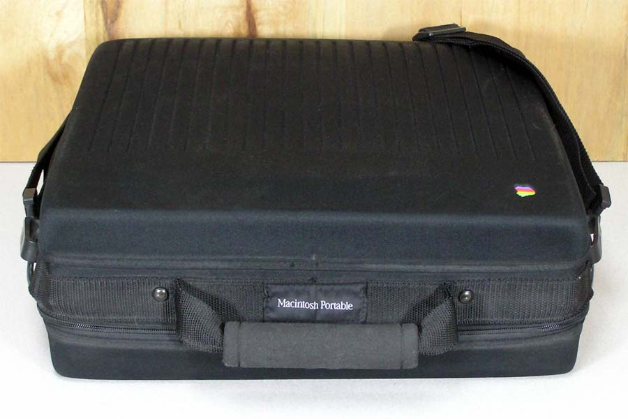 portable-bag-2.jpg