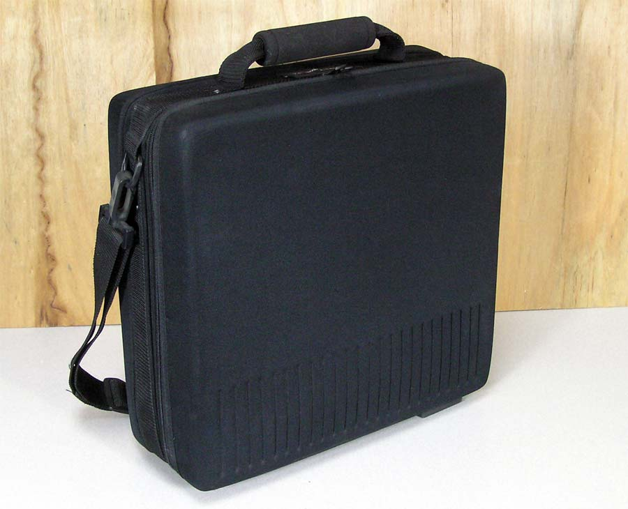 portable-bag-4.jpg
