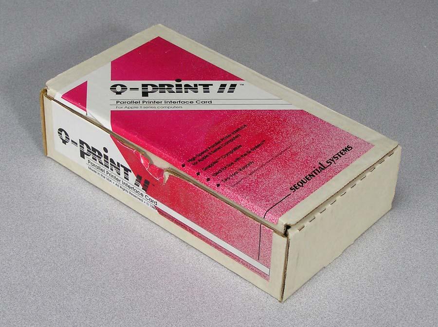 qprint2-box3.jpg