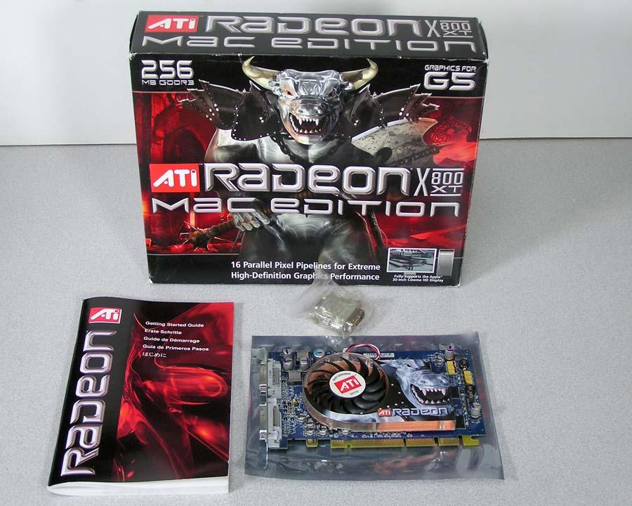radeon-x800-1.jpg