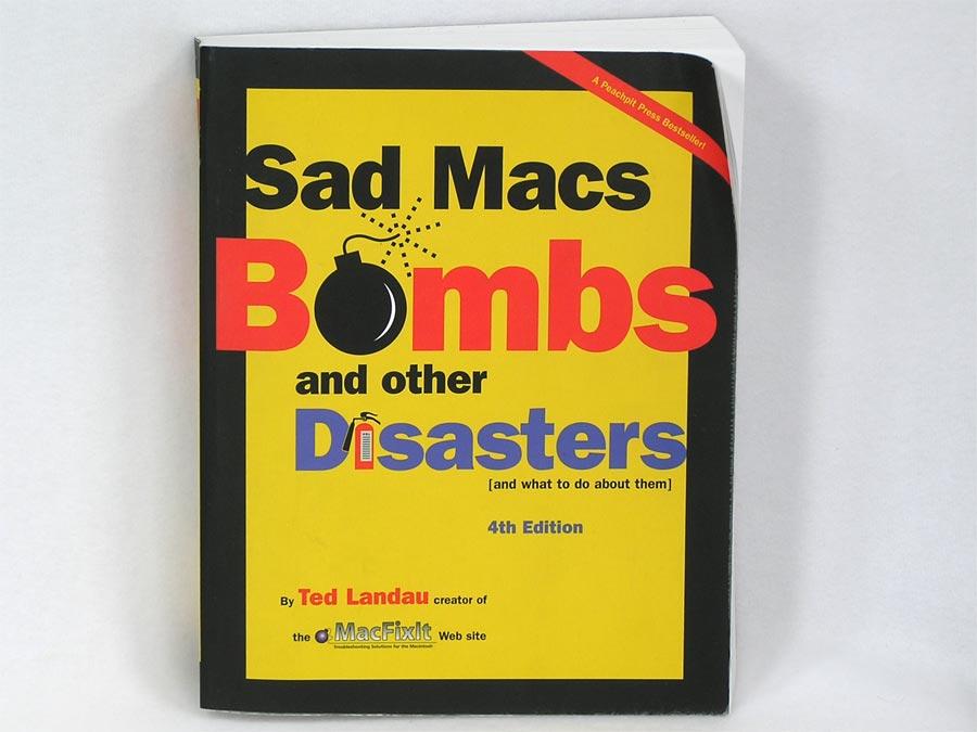 sad-macs-4th-1.jpg