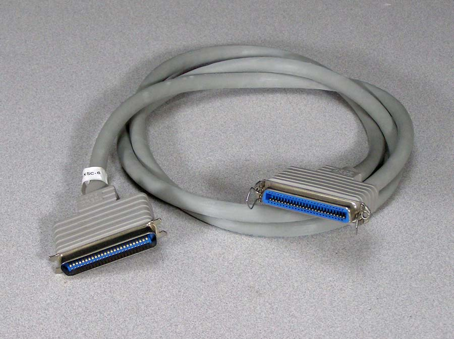 scsi-cable-ext-cent.jpg