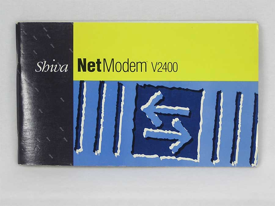 shiva-2400-manual.jpg