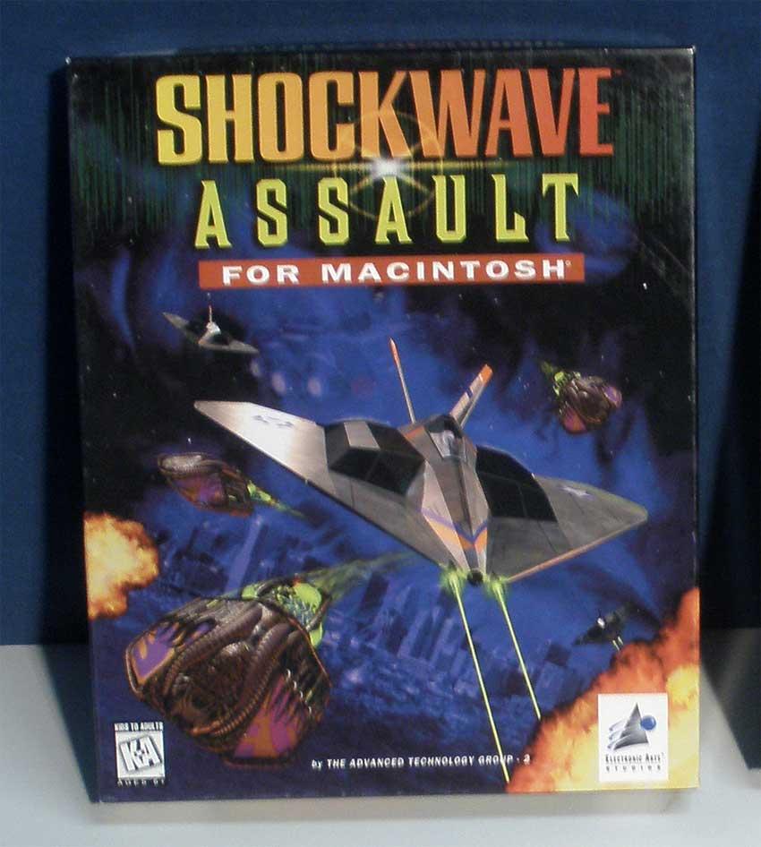 shockwave2.jpg