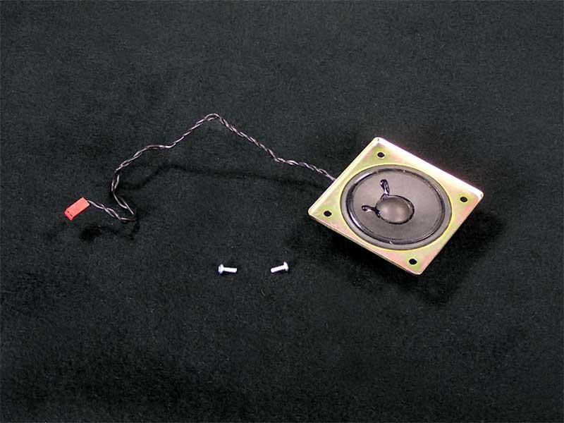speaker-0353.jpg