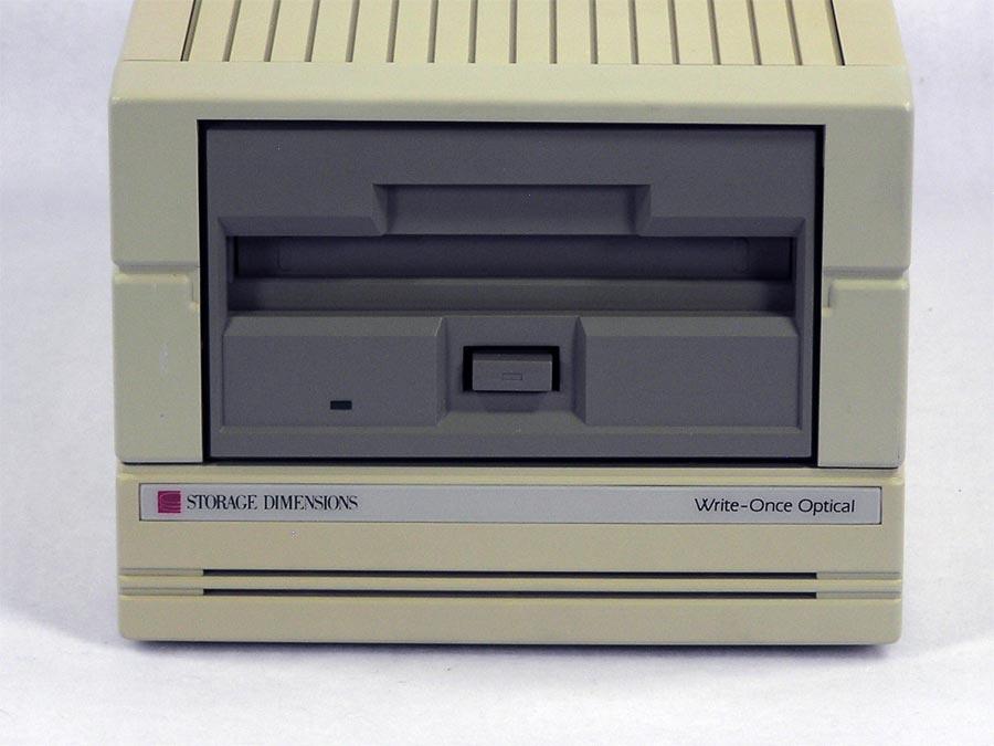 storage-lnw1-1.jpg