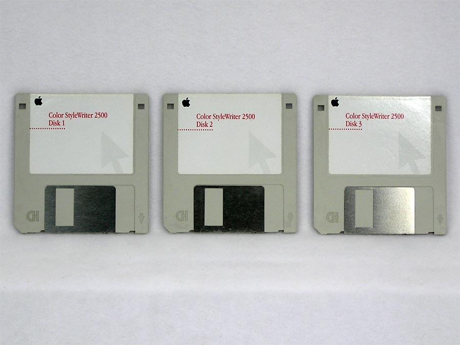 sw2500.disks_.jpg