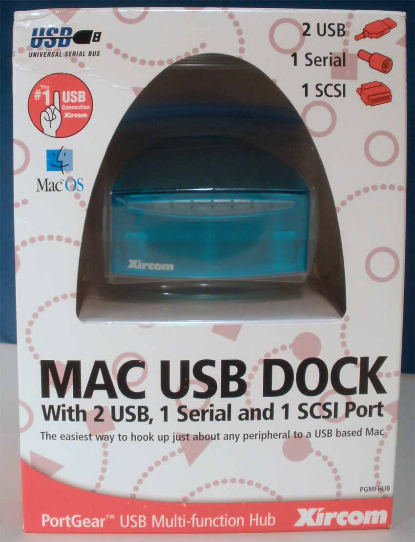 usb-dock2-1.jpg