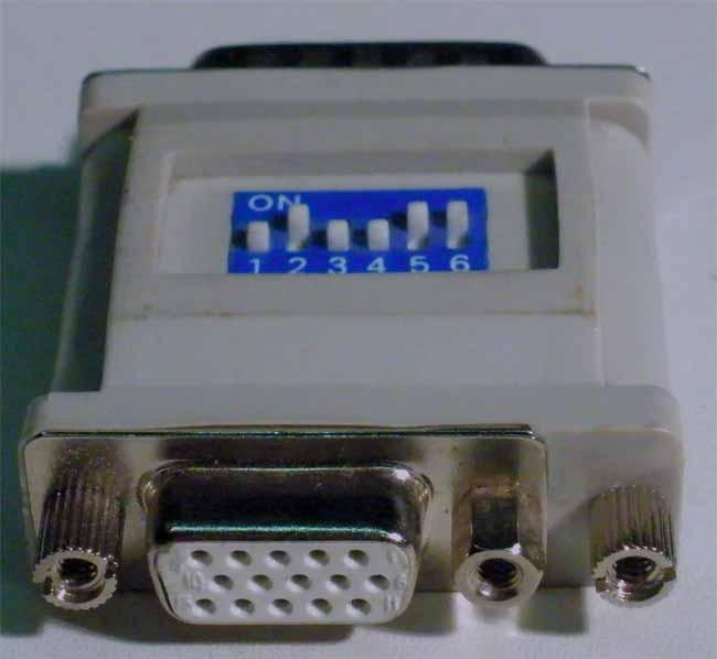 vga-adapter2-3-1.jpg