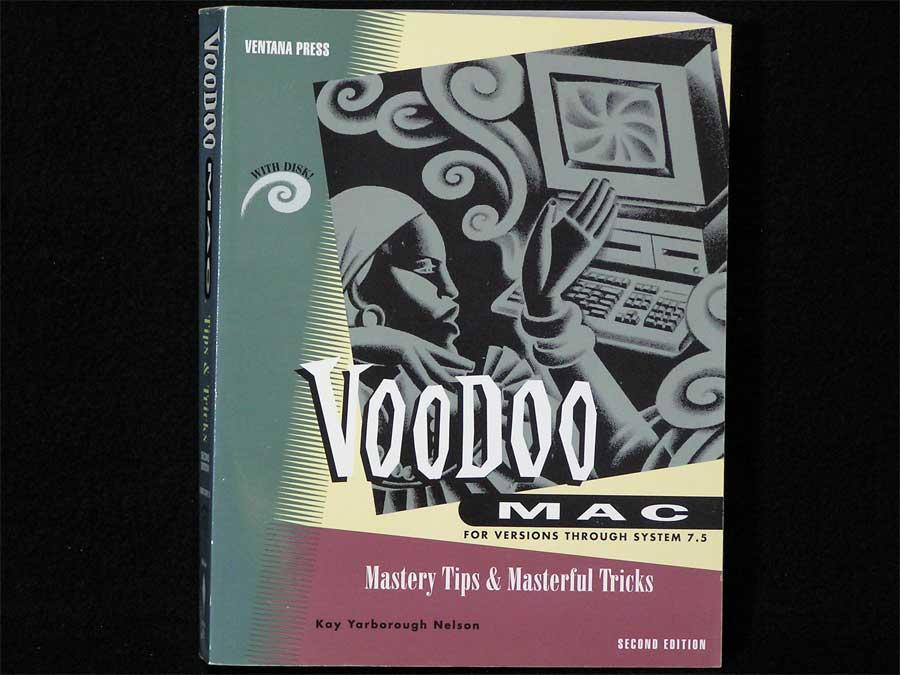 voodoo-mac2nd-1.jpg