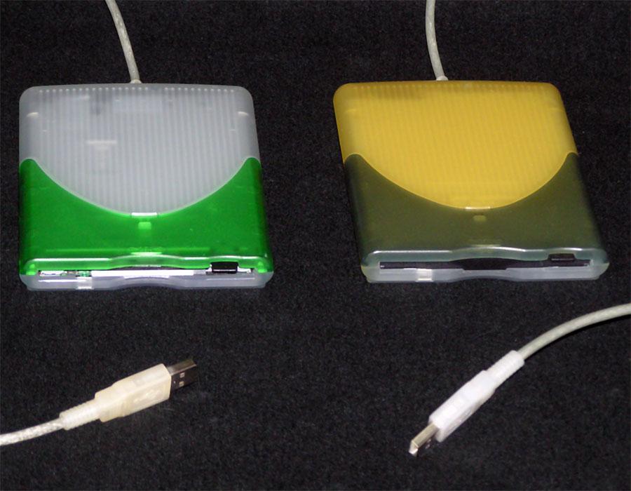 vst-usb-floppy-color-2.jpg