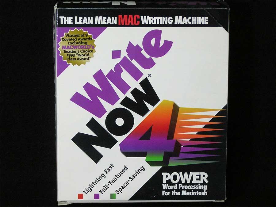 write-now-3.jpg