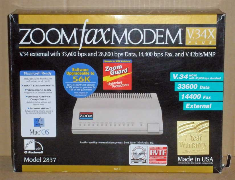 zoommodem5-1.jpg