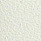 12866-White