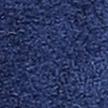 12706-Blue