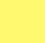14577-Yellow