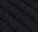 13762-Black