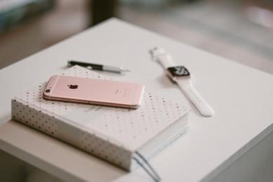 girls iphone