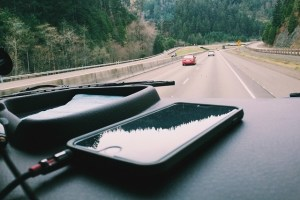car iphone