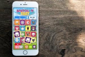 game app