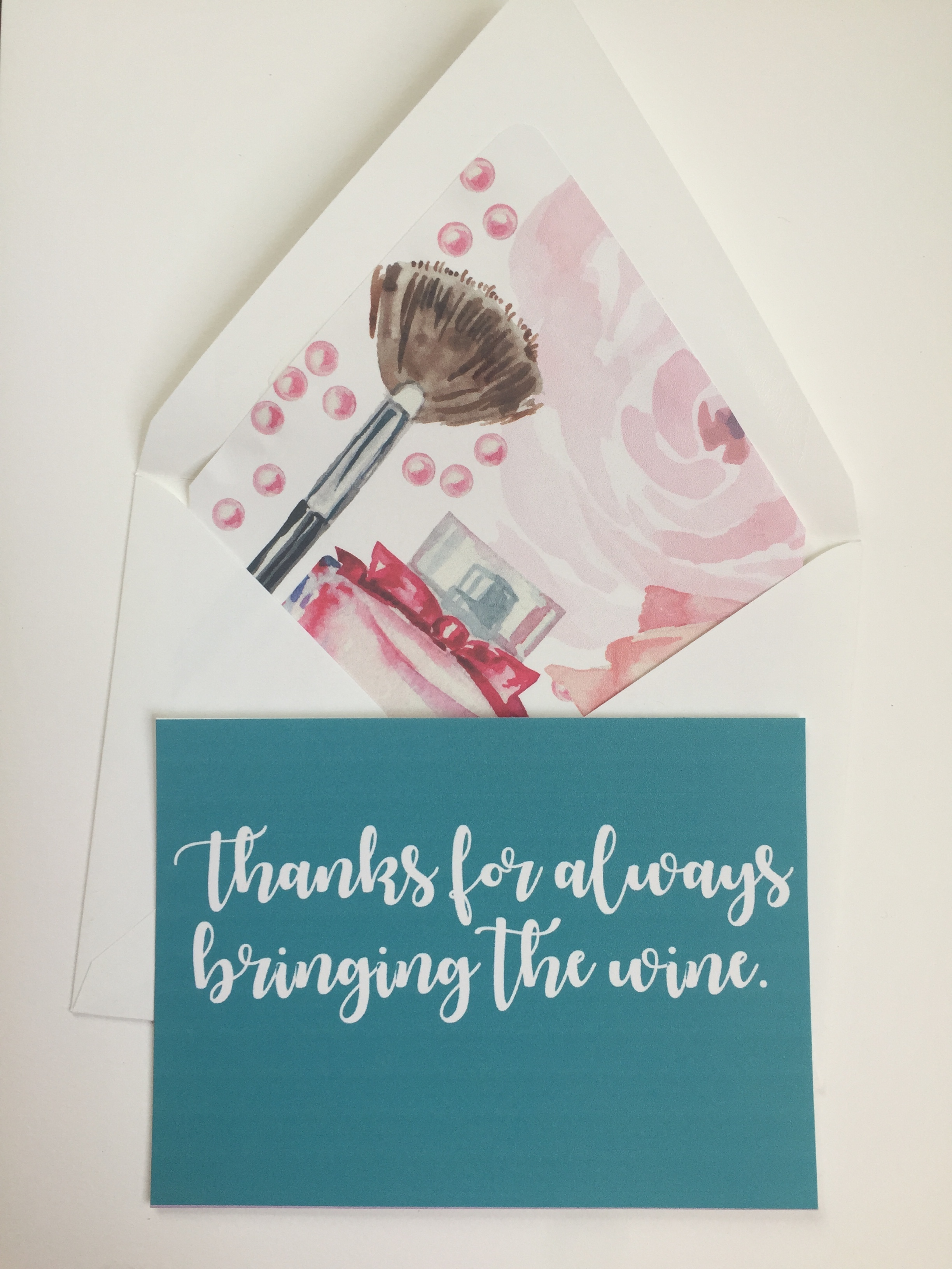 Galentines Day Printable Cards