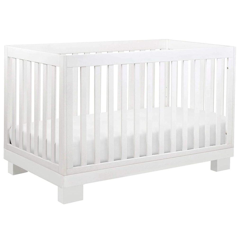 Babyletto Modo 3-1 Convertible Crib