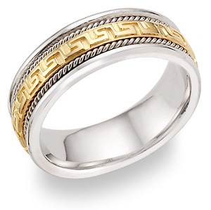 Choosing Wedding Bands A Sweeping Guide Of Ring Styles