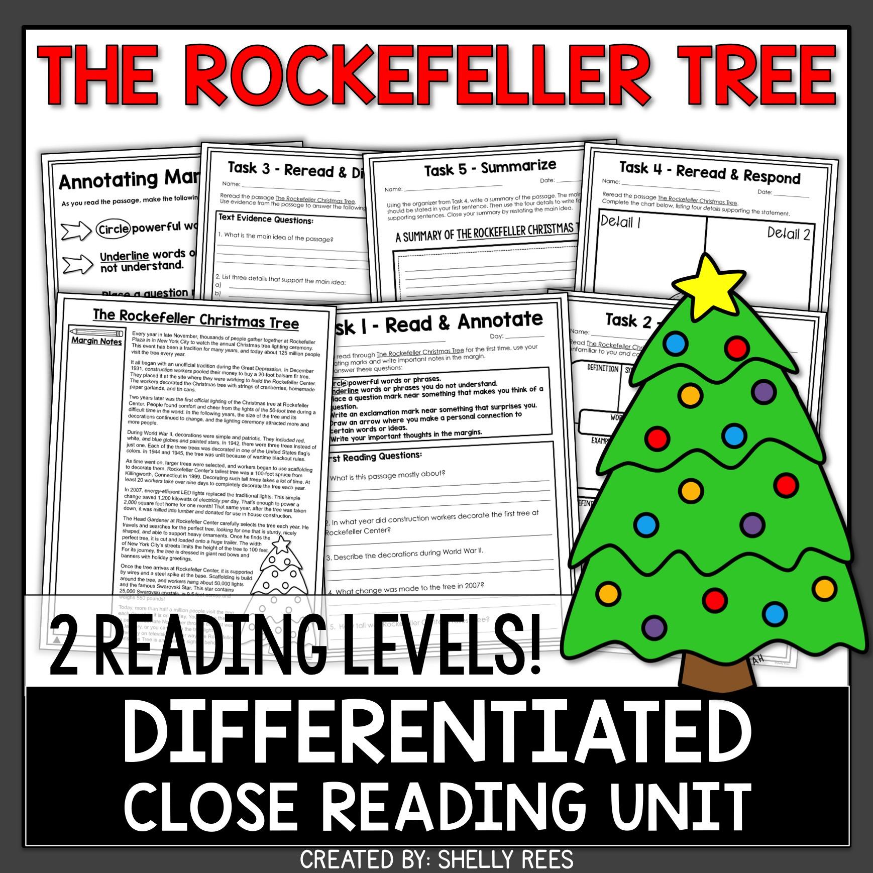 Free Teacher Printables For Upper Elementary Teachers