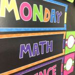10 Classroom Theme Ideas That Are Easy And Beautiful Appletastic Learning