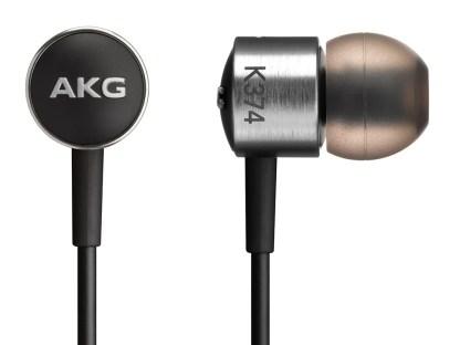 akg-k-374-in-ear-kopfhoerer-klinke-silber_z1
