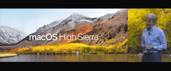 Apple-macOS-High-Sierra-1496683899-0-12.jpg