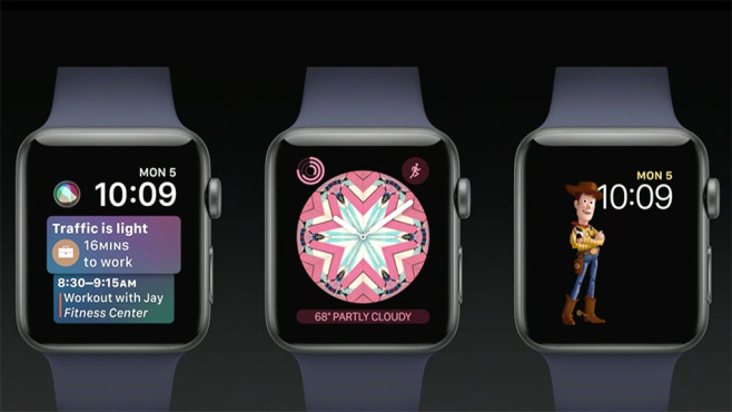 watchOS-4-Update-fuer-die-Apple-Watch-Das-neue-Siri-Watch-Face-zeigt-diverse-658x370-1e5f32951a1113fd