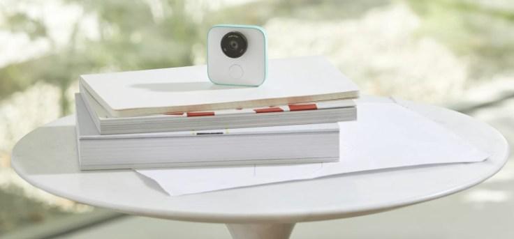 google-clips-wireless-smart-camera-google-store-2017-10-04-10-30-46.jpg