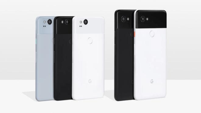 Google-Pixel-2-1507141632-1-12.jpg