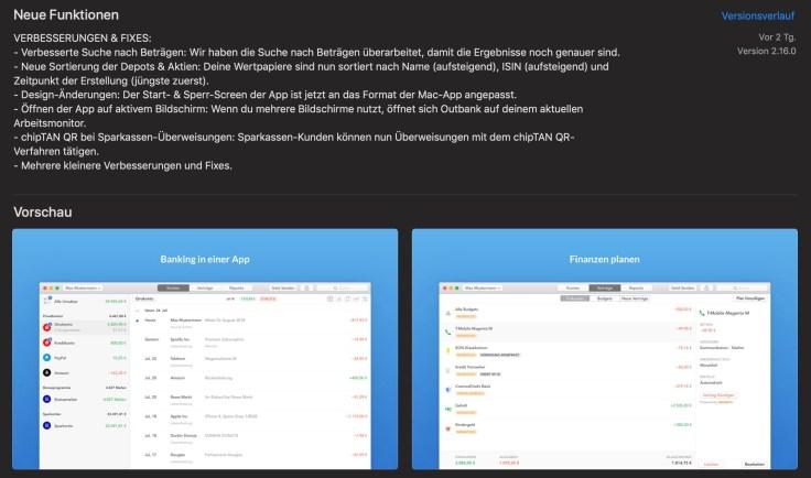 Bildschirmfoto 2.jpg