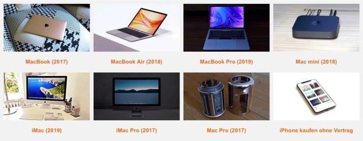 Mac-kaufen.jpg