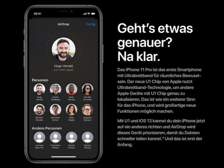Bildschirmfoto 2019-09-11 um 20.01.31.jpg