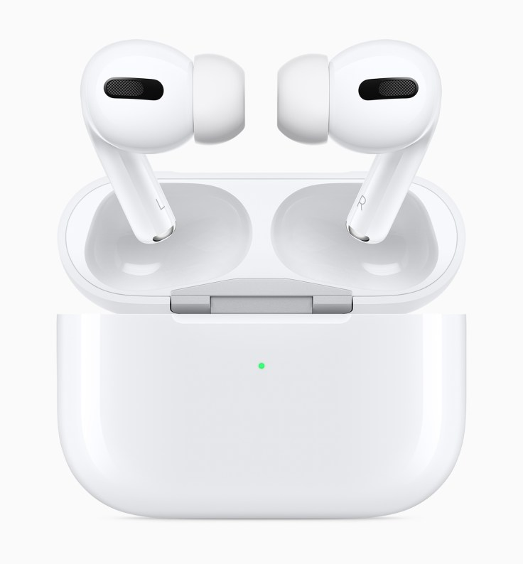 Apple_AirPods-Pro_New-Design-case-and-airpods-pro_102819_big.jpg.large_2x.jpg