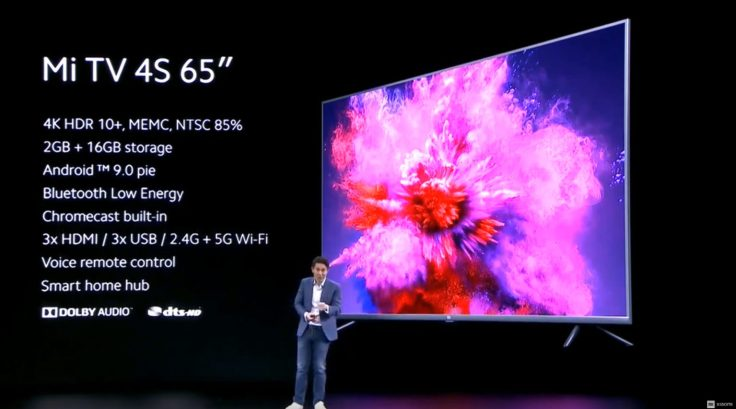 Xiaomi-Mi-TV-4S-65-Specs-1536x853