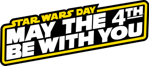 490px-Star_Wars_Day_May_The_Fourth