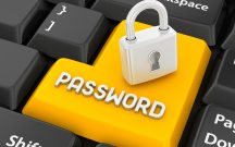 Image result for password image