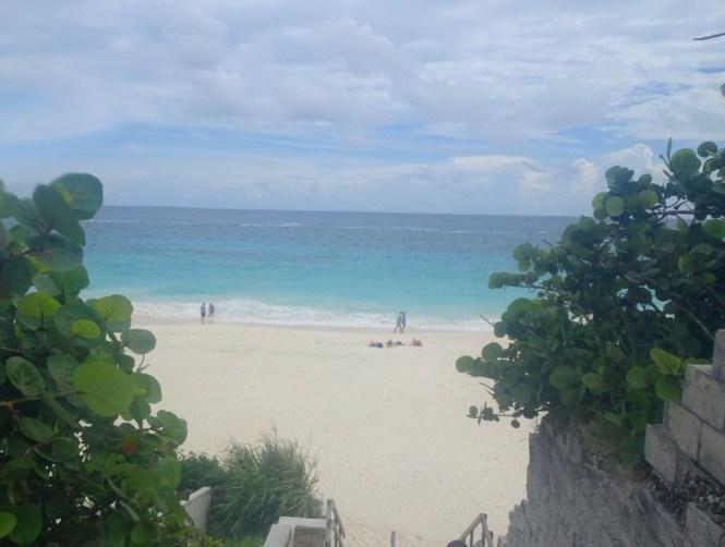 Die schönsten Bermuda Strände
