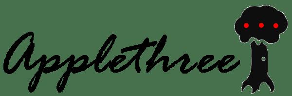 Foodblog Applethree