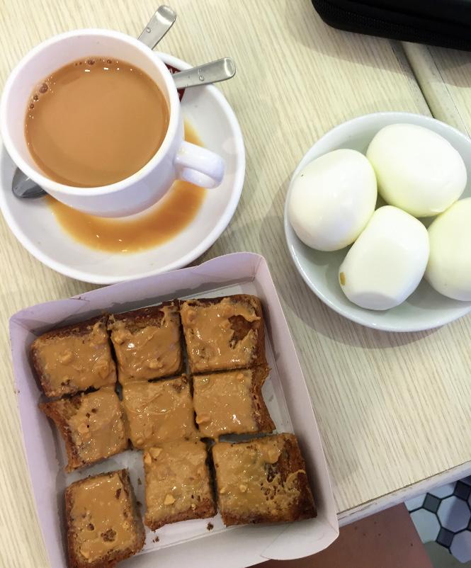 toastbox singapur essen