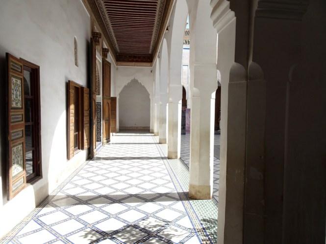 marrakesch-citytrip-palais-de-la-bahia-white Marrakesch Sehenswürdigkeiten